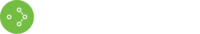 Bioclinica-logo