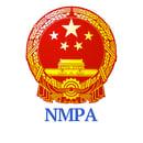 NMPA7