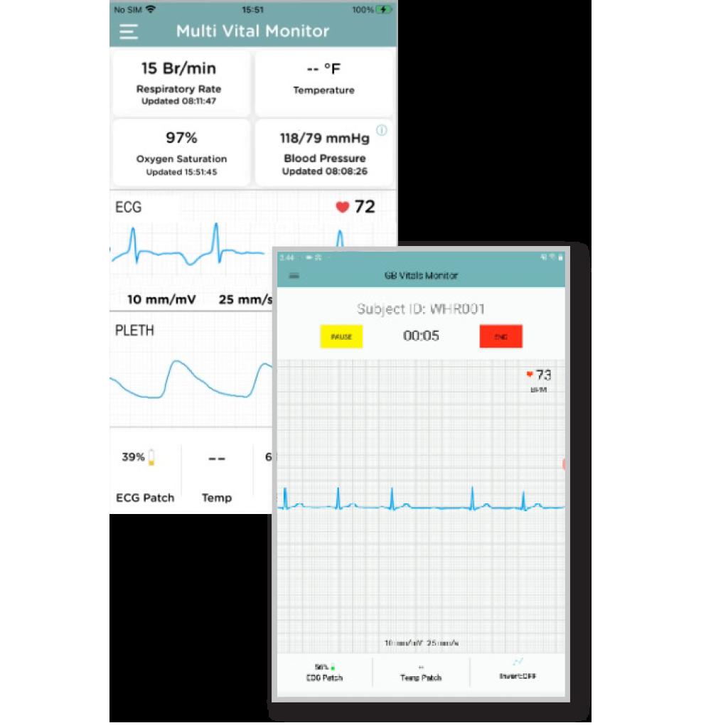 mobile_datasheet
