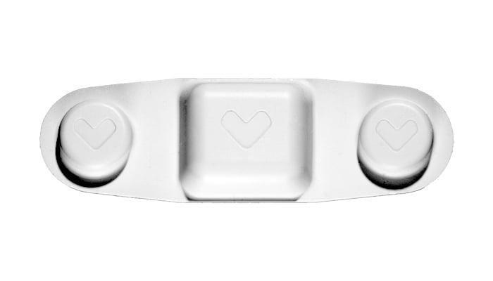 cardiac-sensor