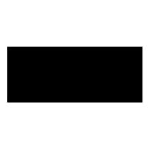 fda_logo-1